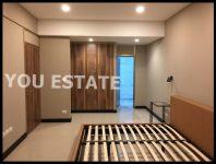 ขายคอนโด พาร์ค เพลินจิตร 67 sq.m 1 bed Park Ploenjit Sukhumvit 1