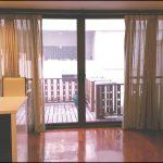 ขายด่วน ศุภาลัยเพลส สุขุมวิท 39 Duplex 156 SQ.M 2 BED SUPALAI PLACE SUKHUMVIT 39