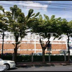 ที่ดิน ธนบุรี พร้อมสิ่งปลูกสร้าง 5 ไร่ 357 ตร.ว. เทอดไท 4-6 Teedin 5 rai Thonburi