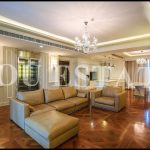 For sale รอย์ช ไพรเวท เรสซิเดนซ์ ROYCE PRIVATE RESIDENCES 252 sq.m 4 bed sukhumvit 31