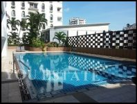 For sale ::วัฒนา ไฮท์335 sqm 3 bed Watthana Heights