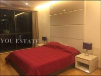 For sale the address sathorn 1 bed 25 floor good view