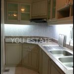 For sale Las Colinas  2 bed 194 sqm height fl at Asok Montri || ลาส โคลินาส