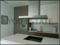 Sale 185 Rajadamri 119 sqm 8 floor 2 bedroom 2 bathroom