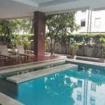 For sale เดอะ ฟายน์ แอท ริเวอร์ 2 bed on 3 floor  THE FINE @ River