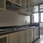 Sold  For sale Inter Tower sukhumvit 11 ||4 bed 360 sqm newly renovate อินเตอร์ ทาวเวอร์