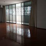 For sale Inter Tower sukhumvit 11 ||4 bed 420 sqm newly renovate อินเตอร์ ทาวเวอร์