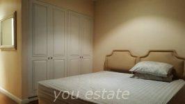 SOLD  บ้านปิยะสาทร Baan piya sathorn 3 bed