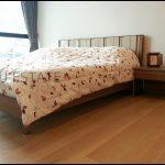 For sale or rent แบงค์คอกเฟลิซ3 bed 78 sq,m Bangkok Feliz Sukhumvit 69 near BTS