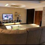 Grandville House Condominium 4 bed 184 sqm || แกรนด์วิว เฮ้าส์ Sukhumvit 24