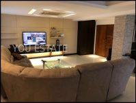 SOLD Grandville House Condominium 4 bed 184 sqm || แกรนด์วิว เฮ้าส์ Sukhumvit 24