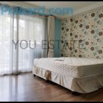For sale Haven Phaholyothin |1 bed 67 sqm| ฮาเว่น พหลโยธิน