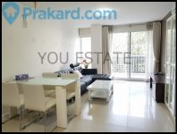 For sale Haven Phaholyothin |1 bed 67 sqm| ฮาเว่น พหลโยธิน