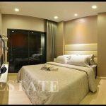 For sale The Signature by URBANO |2 bed 48 sqm | เดอะ ซิกเนเจอร์ บาย เออร์บาโน่ ติดสถานีรถไฟฟ้า BTS สะพานควาย