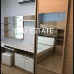 For Sale Centric Scene Ratchavipha || 2 bed 72 sqm เซ็นทริค ซีน รัชวิภา