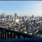 F11 For sale Fuse Chan sathron 2 bed 60 sqm height fl ฟิวส์ จันทร์ สาทร