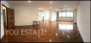 For sale Inter Tower sukhumvit 11 ||4 bed 360 sqm newly renovate อินเตอร์ ทาวเวอร์