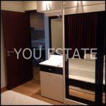 For sale 2 bed 83 sqm mid floor เลอ ลักซ์LE LUK CONDOMINIUM