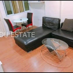 Sale Lumpini Suite Sukhumvit 41 |1 bed 39 sqm| ลุมพินี สวีท สุขุมวิท 41