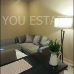 Sold ณุศาศิริ แกรนด์ 2 bed Ekkamai BTS NUSASIRI GRAND Sukumvit 42