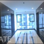 For sale Rhythm Sukhumvit 36-38 area 33 sqm 2 unite available  ริทึ่ม สุขุมวิท 36-38