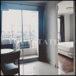 For sale THE CLOVER THONGLOR 35 sq.m,1bed เดอะ โคลเวอร์
