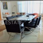 For sale 322 sq.m  4 bed The Empire place sathorn