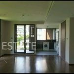 For sale เดอะ ฮัดสัน สาทร 7 area 155 and 172 sqm 3 bedroom The Hudson Sathorn 7