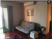 Sold ไอดิโอคิว พญาไท 2 bed 75 sq.m  IDEO Q PHAYATHAI