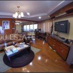 For sale Bangkok River Marina 251 sqm 2 bedบางกอกริเวอร์มารีน่า