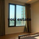 For sale Equinox Vibhavadi Rangsit Phahonyothin 63 sq.m 2 bed
