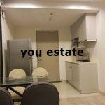 For sale IDEO MOBI Sukhumvit 81, 52 sq.m  2 bed ไอดิโอ โมบิ สุขุมวิท 81