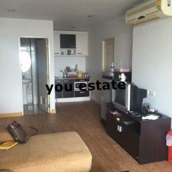 For sale  S  Sukhumvit 50 , 74 sq.m 2 bed เอส สุขุมวิท 50