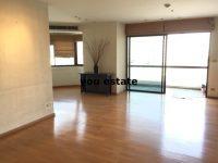 For sale Salintara  165 sq.m ,2 bed, สลิลธารา