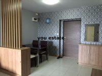 For sale Supalai Park@Ratchayothin 66 sq.m ,2 bed ศุภาลัย ปาร์ค พหลโยธิน