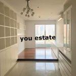 For sale เซอเคิล1 เพชรบุรี 36 ชั้นที่ 15  Circle Petchaburi 1 bed 47 sq.m