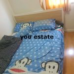 For sale My condo Sathon-Taksin 52.5 sq.m, BTS วงเวียนใหญ่