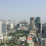 For sale  PARK 24 ,  28.67 sq.m studio room  ปาร์ค 24