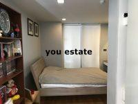For sale Quad Silom 53 sq.m, 1 bed ควอด สีลม