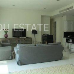For sale รอย์ช ไพรเวท เรสซิเดนซ์ ROYCE PRIVATE RESIDENCES 143 sq.m 3 bed sukhumvit 31