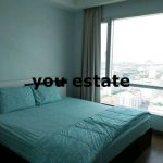 For sale Thru Thonglor 66 sq.m,2 bed ทรู ทองหล่อ