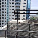 A11 For sale Top View Tower Sukhumvit 59  ,119 sq.m ,3 bedท็อปวิว ทาวเวอร์