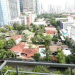 F11 For sale or rent 45000 VIllA Asoke 80 sq.m, 2 bed, วิลล่า อโศก