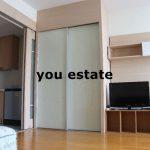 For sale Villa Rachatewi  40 sq.m, 1 bed วิลล่า ราชเทวี