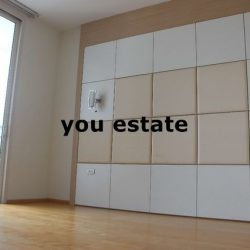 For sale Villa Ratchatewi, 1 bed 54.12 sq.m วิลล่า ราชเทวี