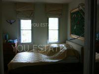 For saleBAAN SAUN SUKHOTHAI,57 sq.m ,1 bedบ้านสวนสุโทัย