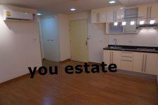 For sale Baxtor condominium 45 sq.m ,1 bed แบกซ์เตอร์