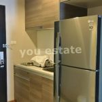 For sale BELLE GRAND RAMA 9,  48 sq.m 1 bed