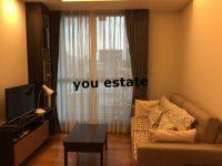 For sale FOCUS PLOENJIT 33 sq.m ,1 bed,โฟกัส เพลินจิต