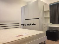 For sale  IDEO Tha Pra  ,46 sq.m ,2 bed ไอดีโอ ท่าพระ